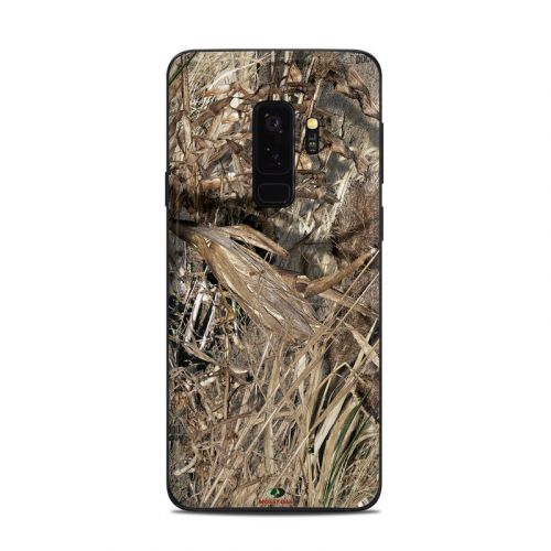 Duck Blind Samsung Galaxy S9 Plus Skin