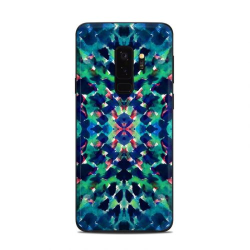 Water Dream Samsung Galaxy S9 Plus Skin