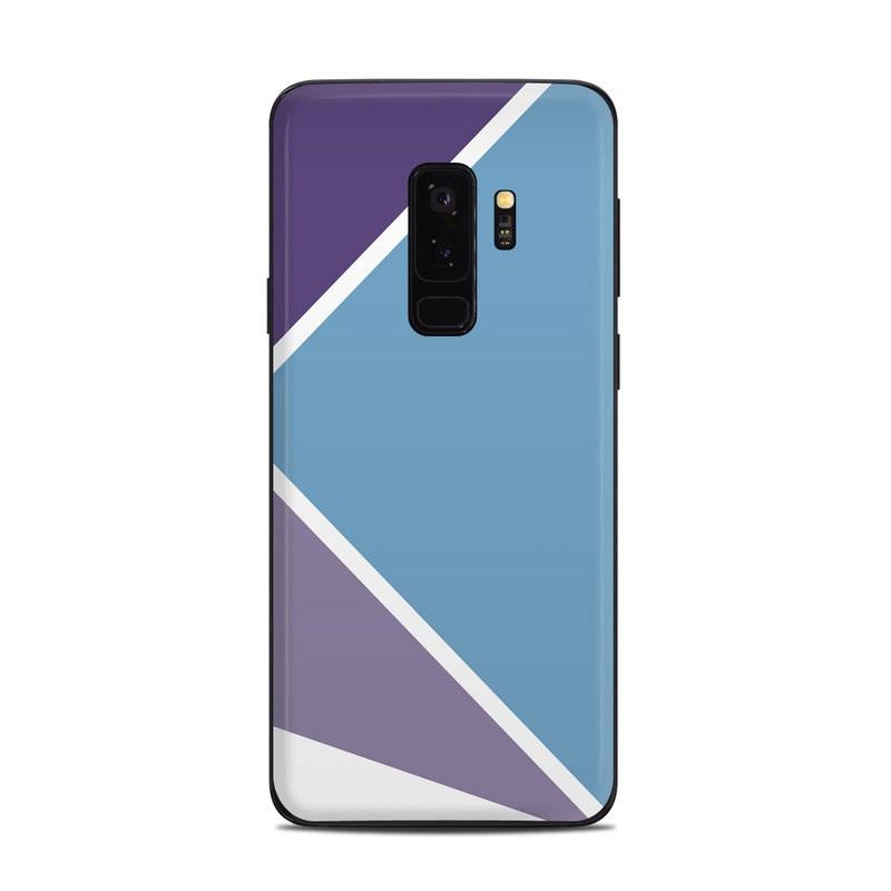 Daydream Samsung Galaxy S9 Plus Skin