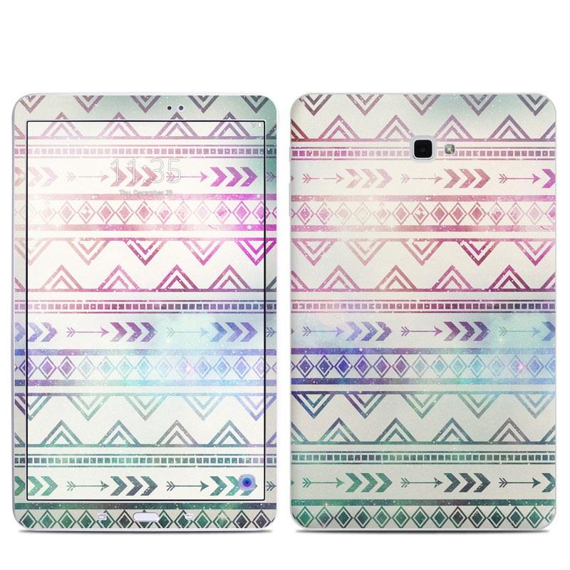 Bohemian Samsung Galaxy Tab A 10.1 Skin