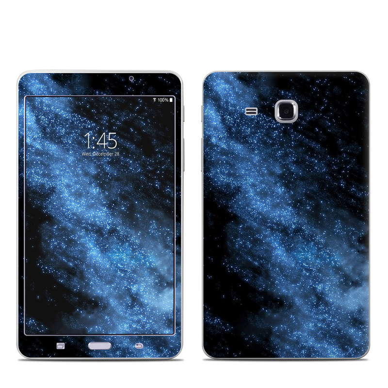 Milky Way Samsung Galaxy Tab A 7.0 Skin