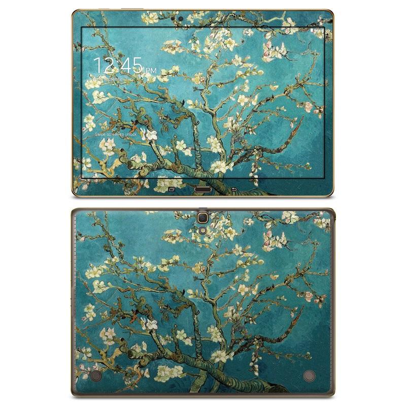 Blossoming Almond Tree Galaxy Tab S 10.5 Skin