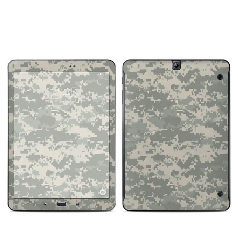 ACU Camo Galaxy Tab S2 9.7 Skin