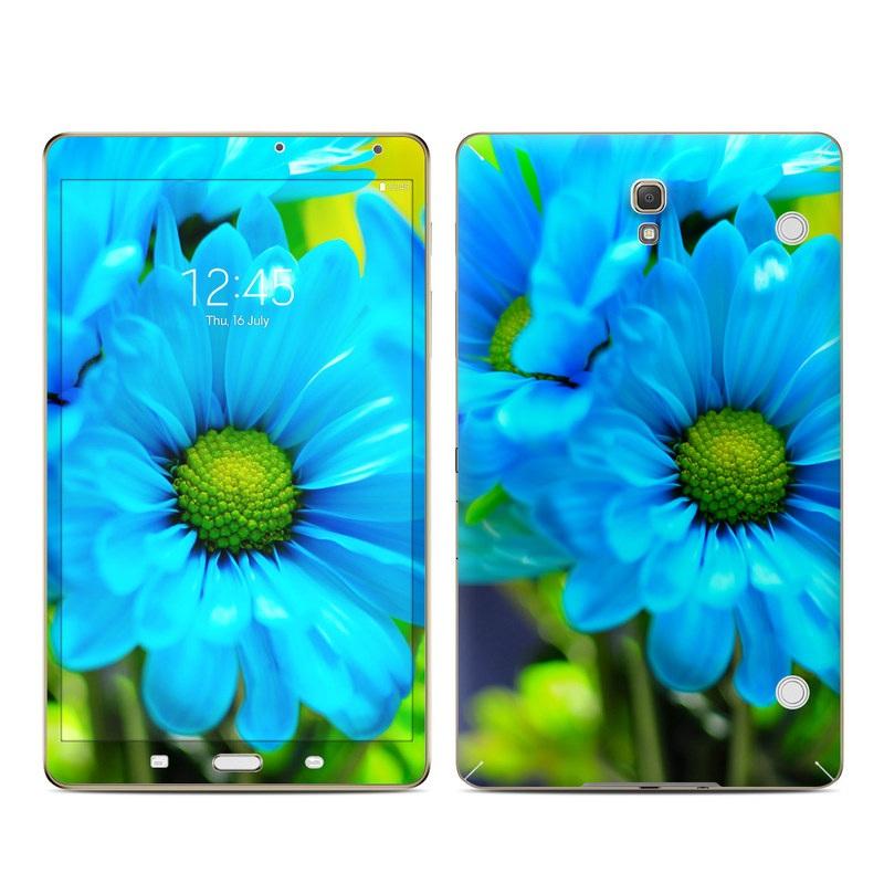 In Sympathy Galaxy Tab S 8.4 Skin