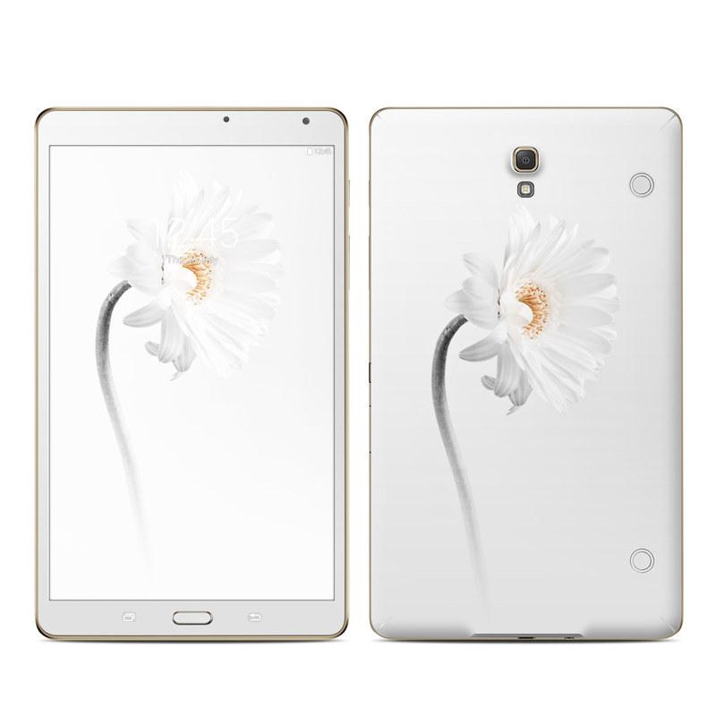 Stalker Galaxy Tab S 8.4 Skin