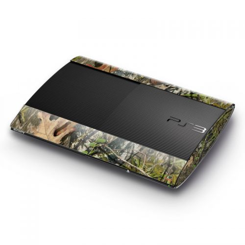 Obsession Sony PlayStation 3 Super Slim Skin