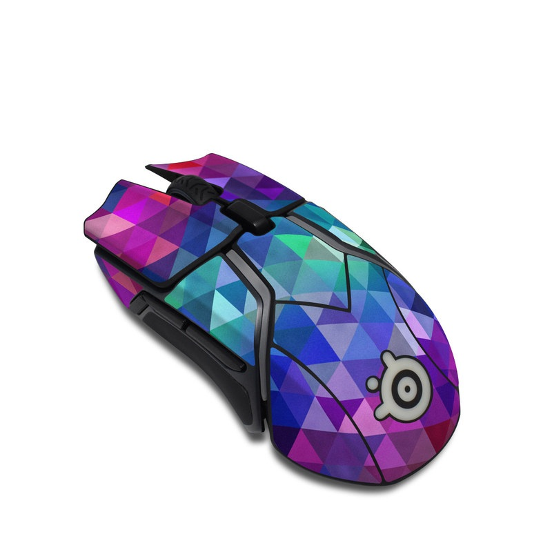 Charmed SteelSeries Rival 600 Gaming Mouse Skin