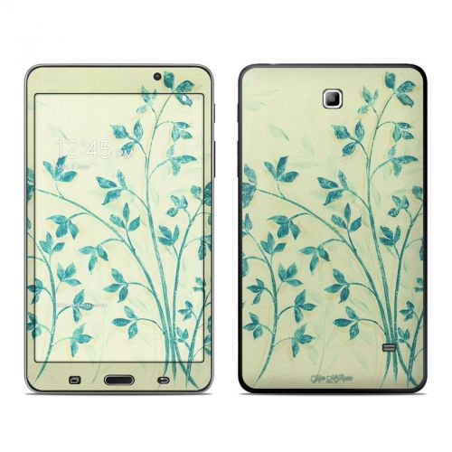 Beauty Branch Galaxy Tab 4 (7.0) Skin