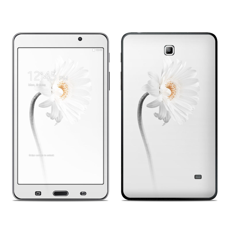 Stalker Galaxy Tab 4 (7.0) Skin