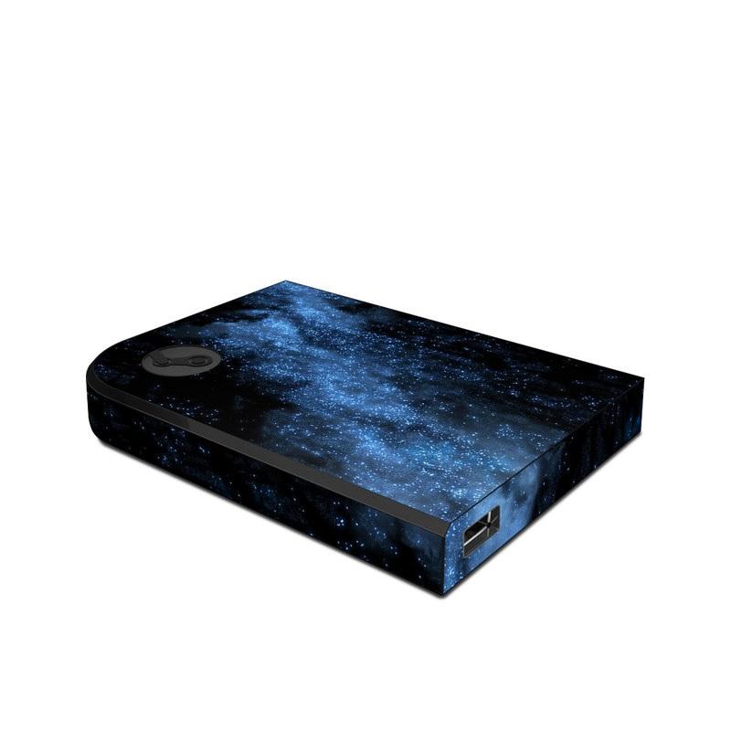 Milky Way Valve Steam Link Skin