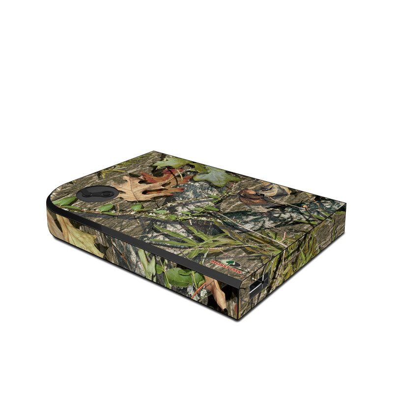 Valve Steam Link Skin design of Camouflage, Military camouflage, Tree, Plant, Leaf, Design, Adaptation, Branch, Pattern, Trunk with black, green, gray, red colors