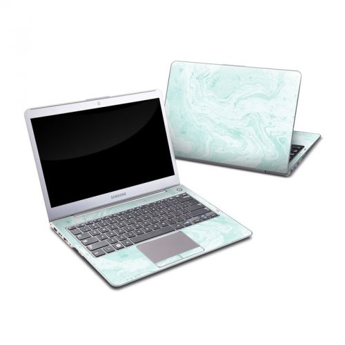 Winter Green Marble Samsung Series 5 13.3-inch Ultrabook Skin