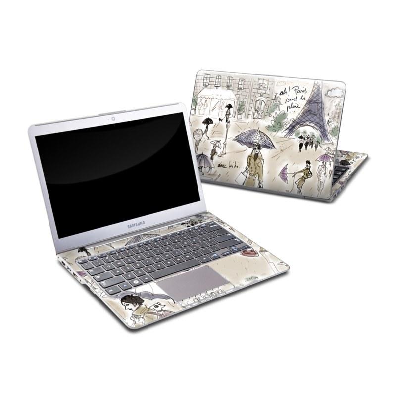 Ah Paris Samsung Series 5 13.3-inch Ultrabook Skin