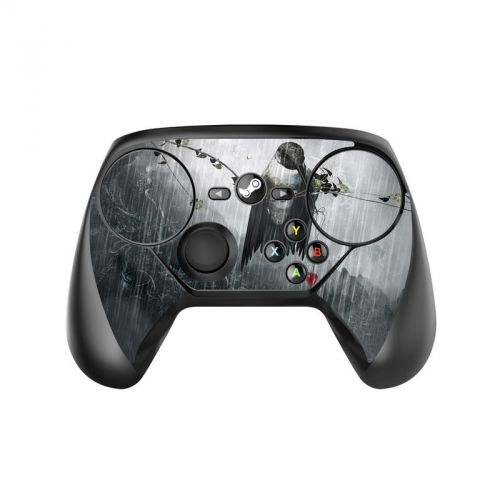 Reach Valve Steam Controller Skin