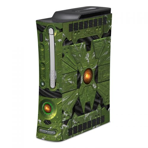 Hail To The Chief Xbox 360 Skin