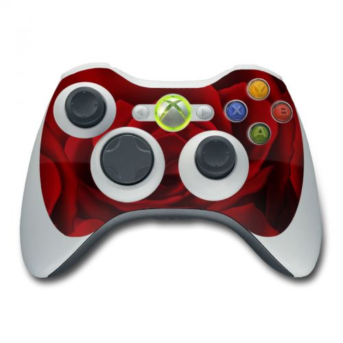 By Any Other Name Xbox 360 Controller Skin