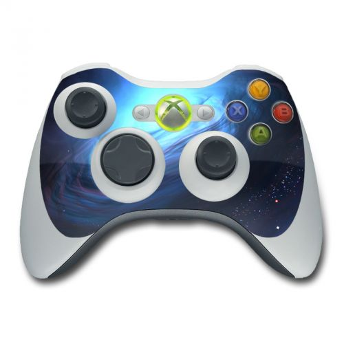 Hidden Forces Xbox 360 Controller Skin