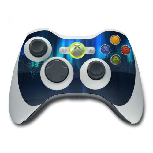 Song of the Sky Xbox 360 Controller Skin