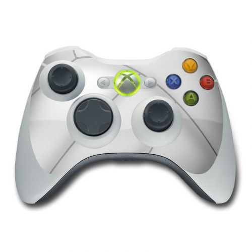 Volleyball Xbox 360 Controller Skin