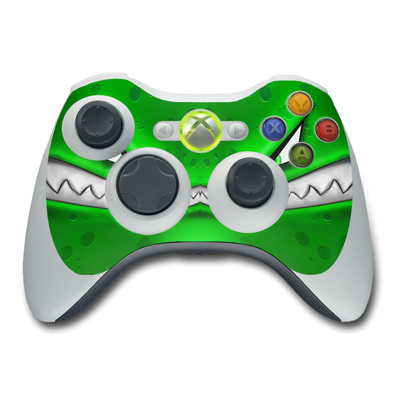 Chunky Xbox 360 Controller Skin | iStyles
