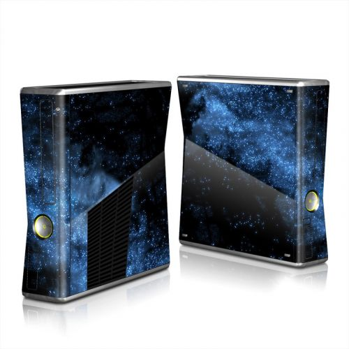 Milky Way Xbox 360 S Skin