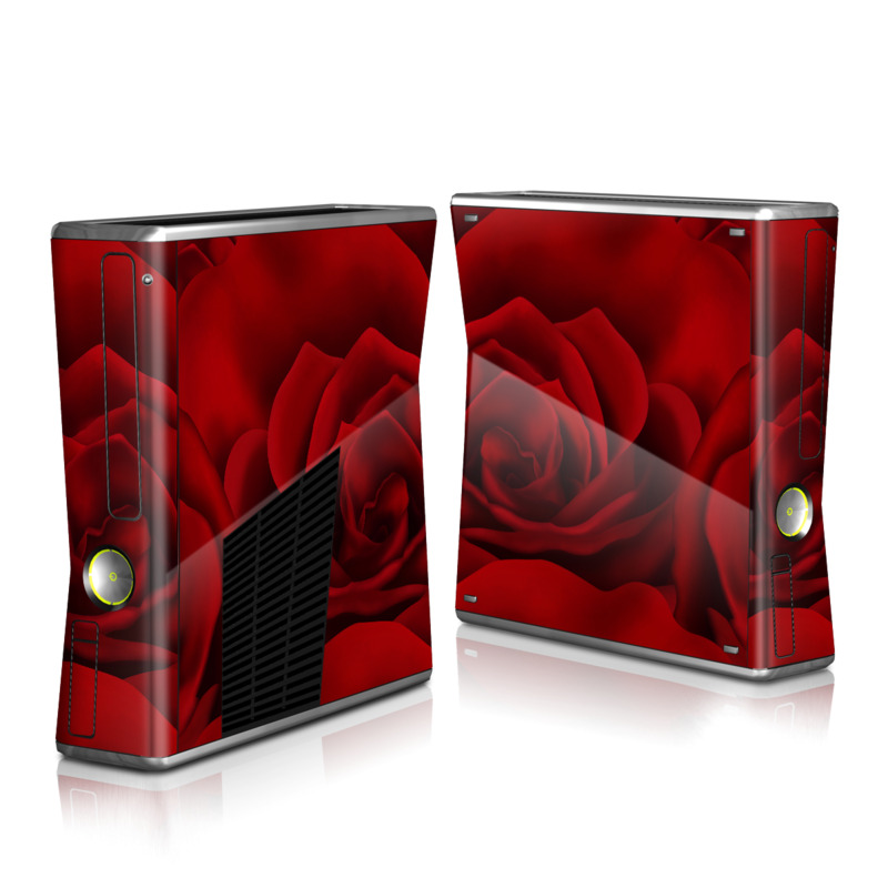 By Any Other Name Xbox 360 S Skin