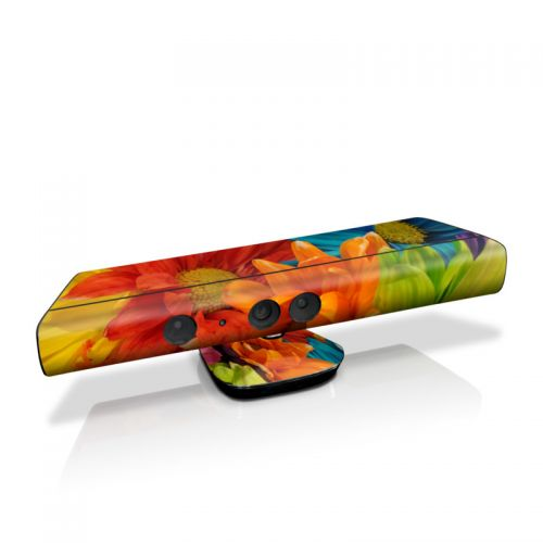 Colours Kinect for Xbox 360 Skin