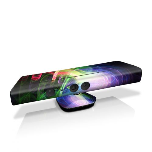 Match Head Kinect for Xbox 360 Skin