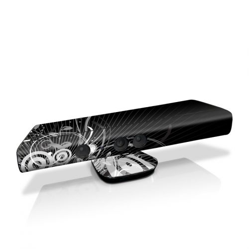 Radiosity Kinect for Xbox 360 Skin