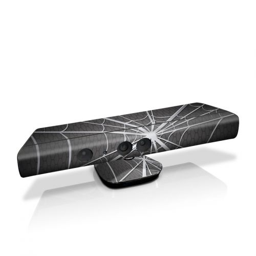 Webbing Kinect for Xbox 360 Skin