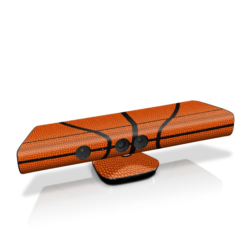 Basketball Kinect for Xbox 360 Skin