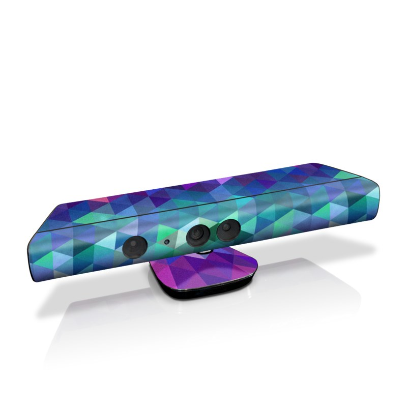 Charmed Kinect for Xbox 360 Skin