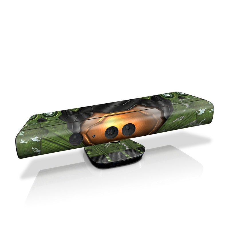 Hail To The Chief Kinect for Xbox 360 Skin