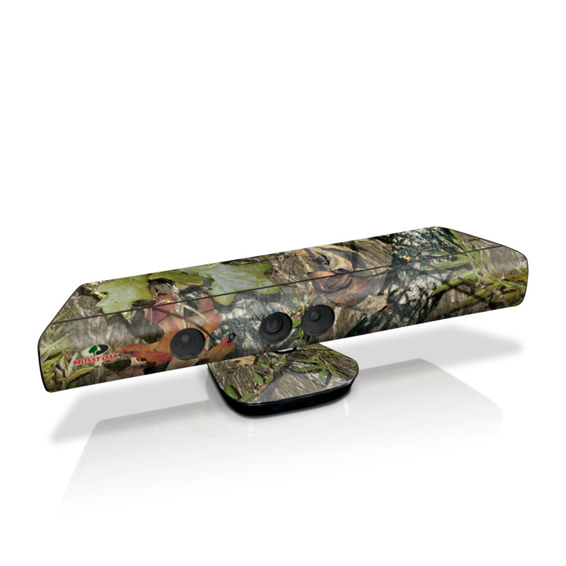 Obsession Kinect for Xbox 360 Skin