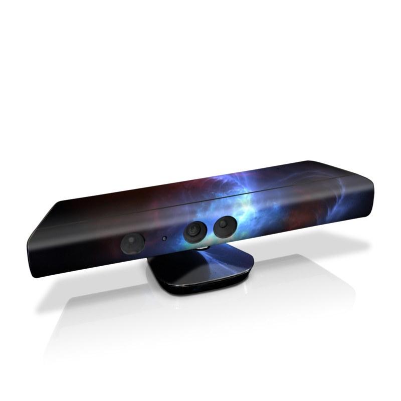 Pulsar Kinect for Xbox 360 Skin