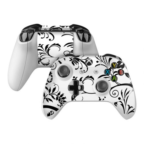 Alive Xbox One Controller Skin