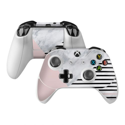 Alluring Xbox One Controller Skin