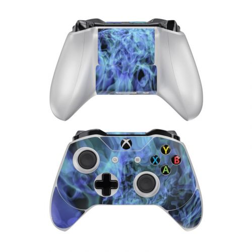 Absolute Power Xbox One Controller Skin