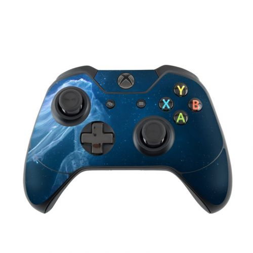 Ascension Xbox One Controller Skin