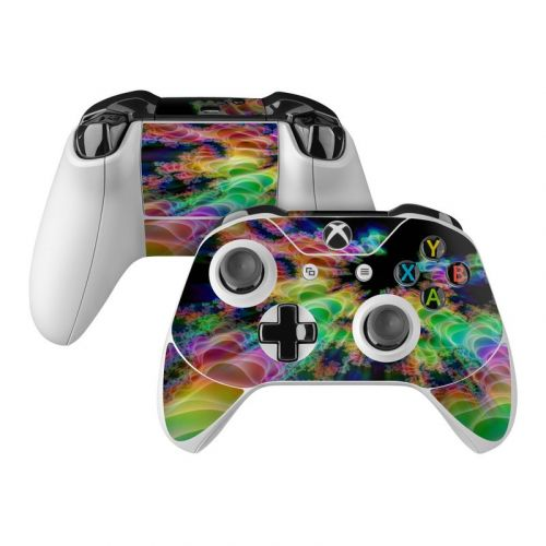 Bogue Xbox One Controller Skin