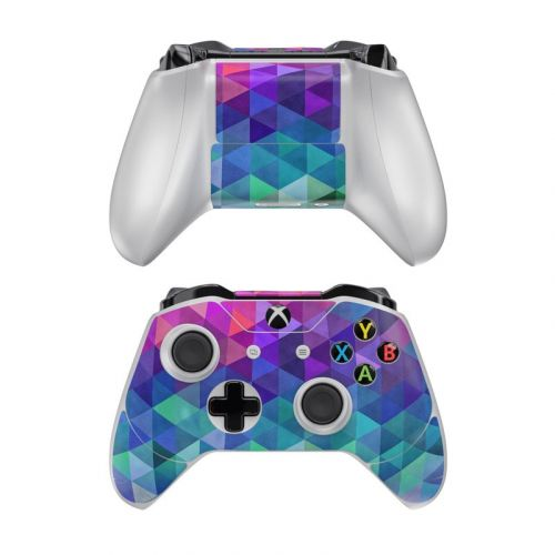 Charmed Xbox One Controller Skin