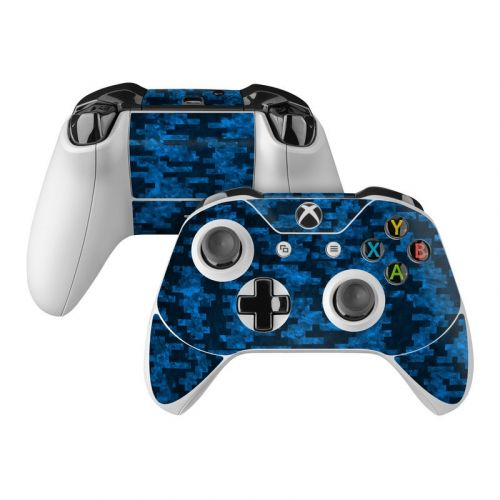 Crossover Xbox One Controller Skin