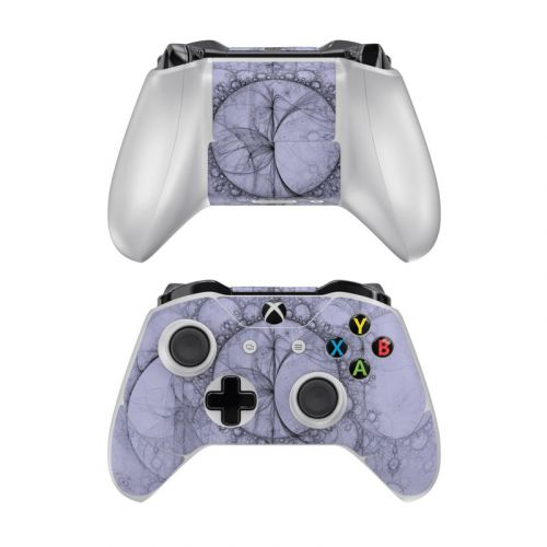 Effervescence Xbox One Controller Skin
