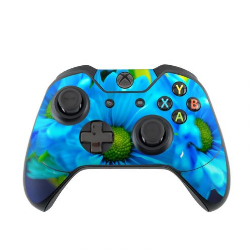 In Sympathy Xbox One Controller Skin