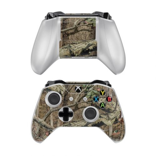 Break-Up Infinity Xbox One Controller Skin