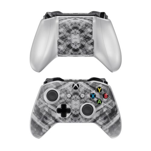 Orion Xbox One Controller Skin