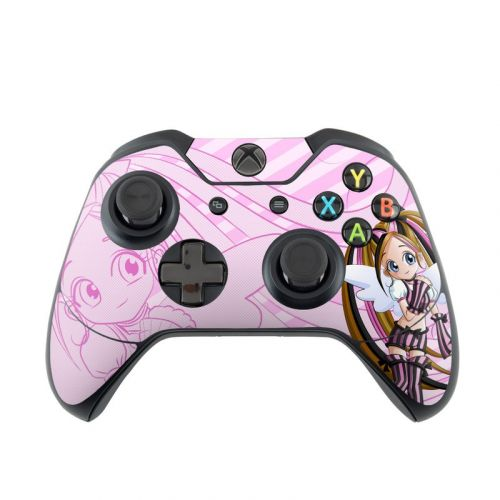 Sweet Candy Xbox One Controller Skin