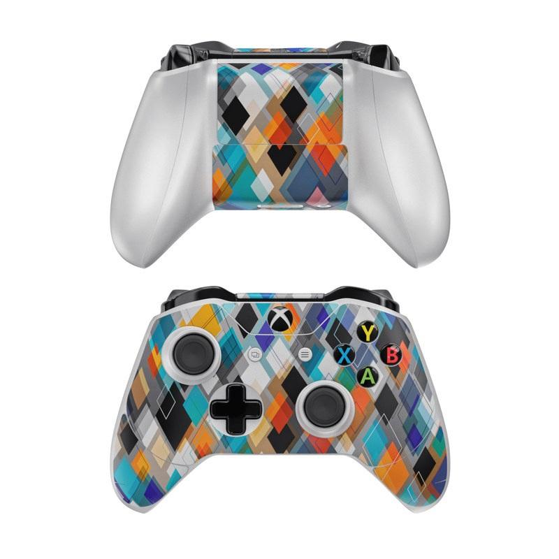 Calliope Xbox One Controller Skin