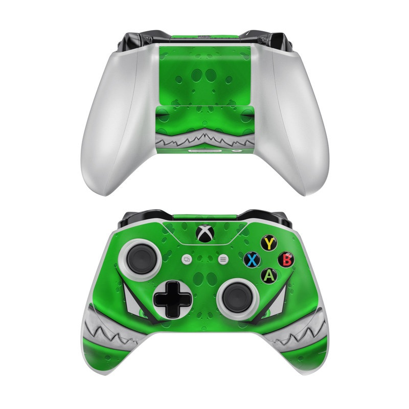 Chunky Xbox One Controller Skin