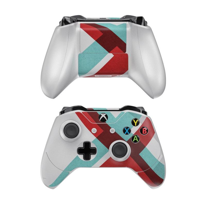 Kreo Xbox One Controller Skin
